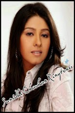 Sunidhi Chauhan Ringtones Android Music & Audio