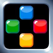 Denki Blocks FREE Daily Puzzle