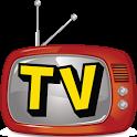 Tivi Viet HD icon