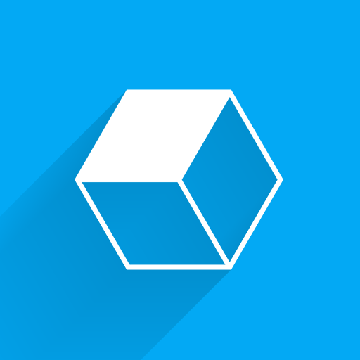 Voxel - Flat Style Icon Pack file APK for Gaming PC/PS3/PS4 Smart TV