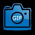 Camera GIF Creator icon