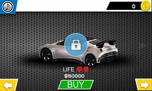 模擬器硝基賽車 模擬 App-愛順發玩APP