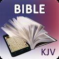 Holy Bible (KJV) download