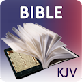 Holy Bible (KJV) APK for Bluestacks