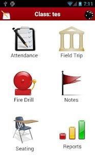 玩免費教育APP|下載Safety Attendance app不用錢|硬是要APP