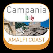Visit Costa d'Amalfi