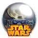 Star Wars Pinball icon