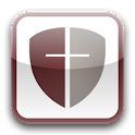 RTS Mobile logo