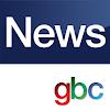 GBC News