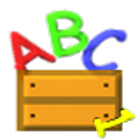 Early Learner icon