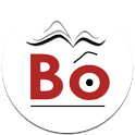 Bookville Mobile icon