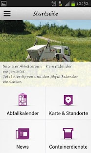 Stratmann wandert download