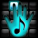 HandBand icon