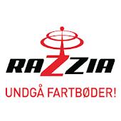 Razzia.dk