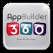 App Builder 360