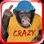 Bad Talking Monkey file APK Free for PC, smart TV Download