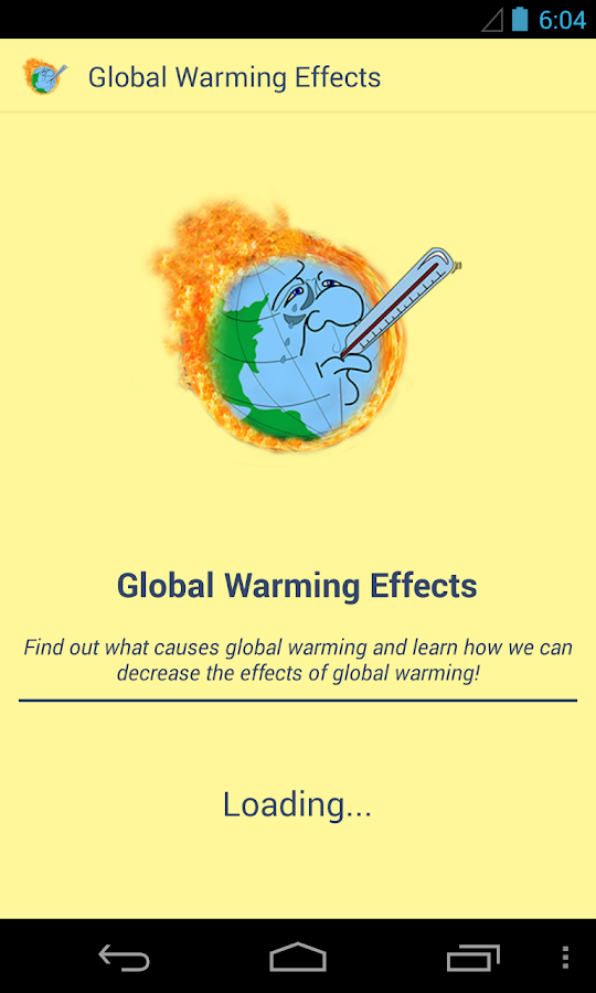 global warming a natural phenomenon A plea for a partnership between the natural sciences and the humanities global warming is both a cultural event and a natural phenomena olaf zimmermann, managing.