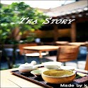TeaStory logo