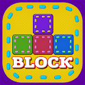 Cookie Brick Breaker icon