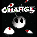 Re-Charge! logo