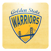 Golden State Warriors FanSide