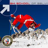 SkiSpeedLogger