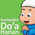 Doa Harian (Old) 3.1 icon