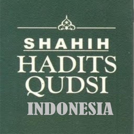Hadits Qudsi Indonesia