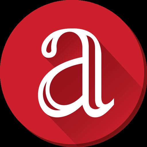 Anews: все новости и блоги 新聞 App LOGO-硬是要APP