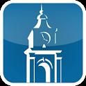 McCallum Graduate School logo