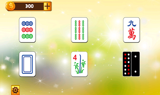 online slot machines for fun domino wetten