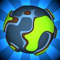 Gravity Full Story icon