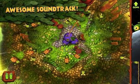 Ant Raid Screenshot 5