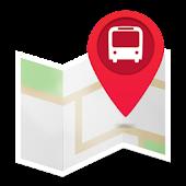 Min Rute Rejseplan Transport