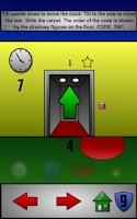 Screenshot of 100 Floors 2013 Guide