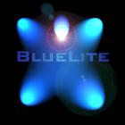 BlueLite iPanel icon