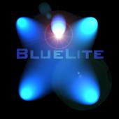BlueLite iPanel