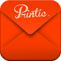 Printic - Print your photos