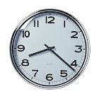 Clock Server icon