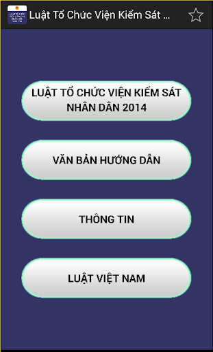 Luat To chuc VKSND 2014
