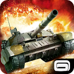 World at Arms v2.6.1a