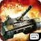 World at Arms 2.6.1a Apk