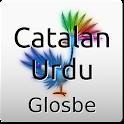 Català-Urdú Diccionari icon