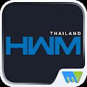HWM Thailand