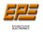 Everyday Practical Electronics Magazine icon