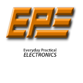 Everyday Practical Electronics