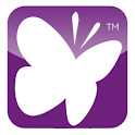 lia sophia® Catalog logo