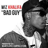 Wiz Khalifa All Lyrics
