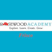 Rosewood Academy Frisco