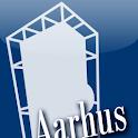 Aarhus StreetMuseum logo